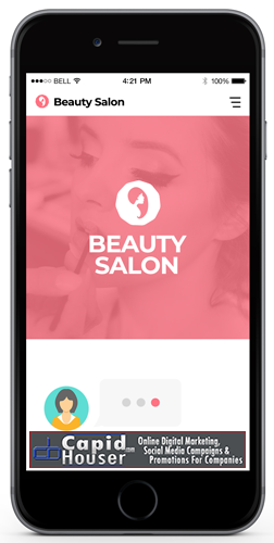 Beauty-Salon-CapidHouser