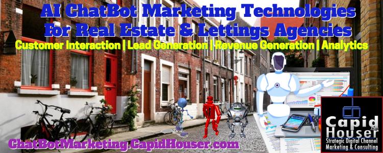 Niche - Real Estate Agent
